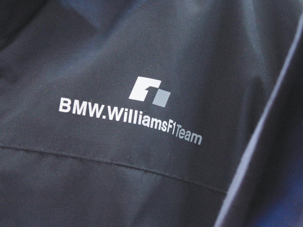 BMW-Williams_5