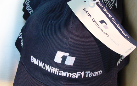 bmw_f1_mini_01