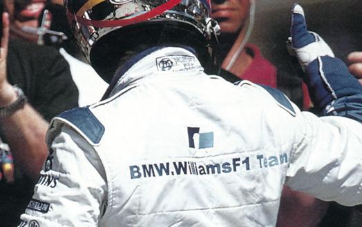 bmw_f1_mini_03