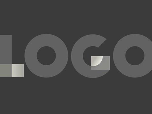 LOGO_3_beitr