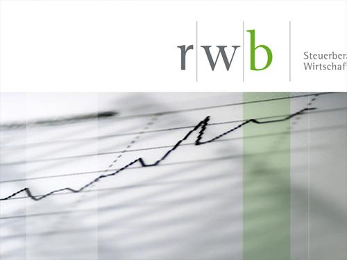 rwb_beitr