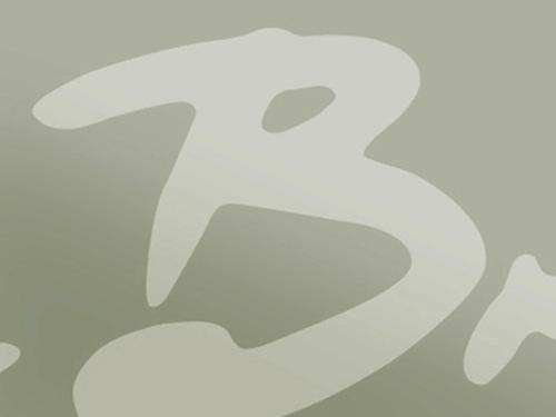 RB_beitr