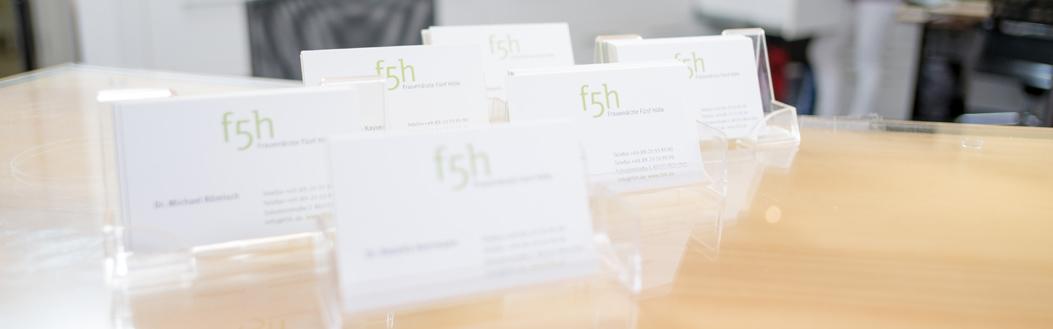 f5h_visi