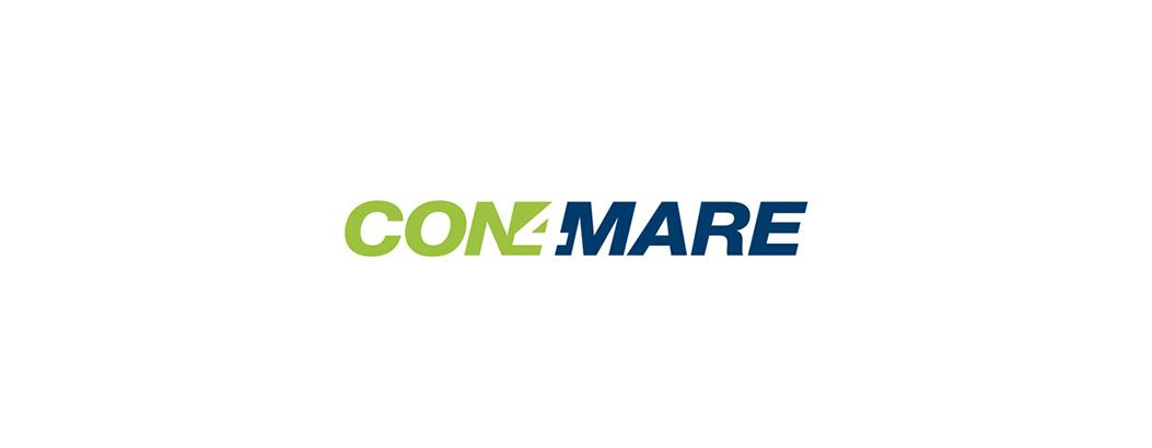 Logo_Con4mare