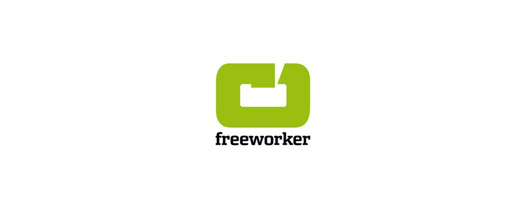Logo_Freeworker