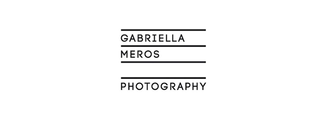 Logo_Gabriella_Meros