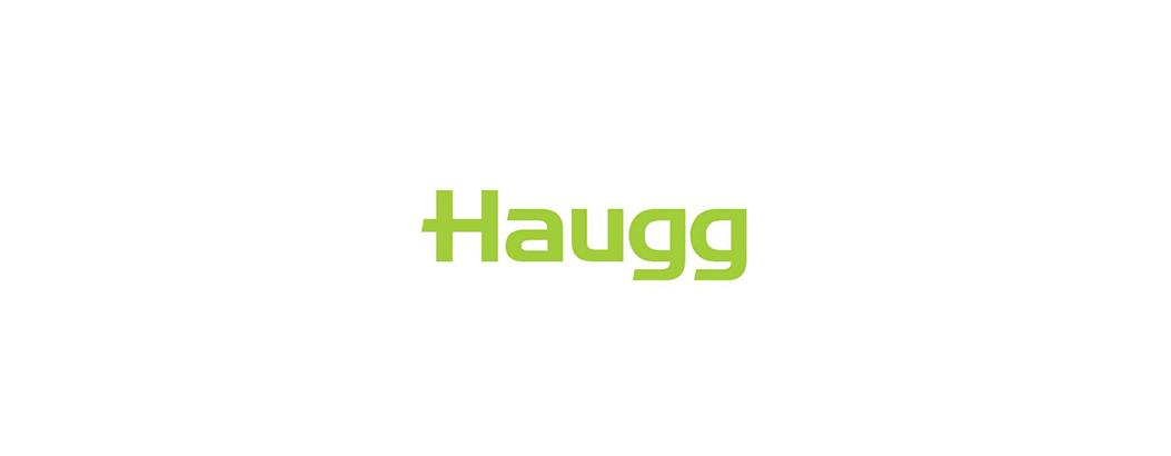 Logo_Haugg
