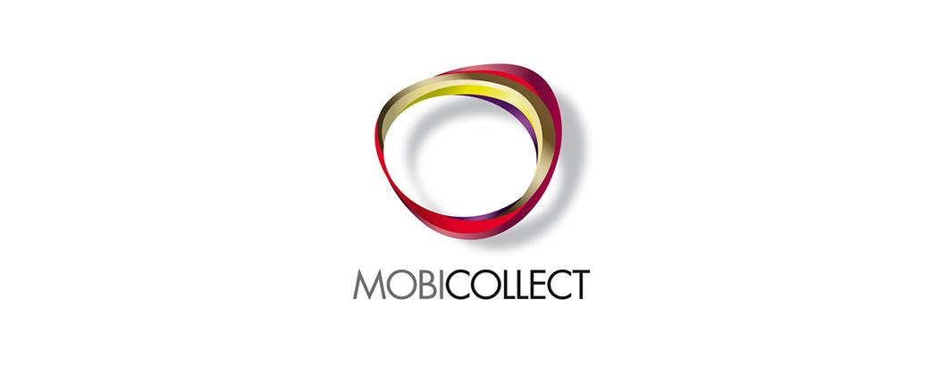 Logo_MobiCollect