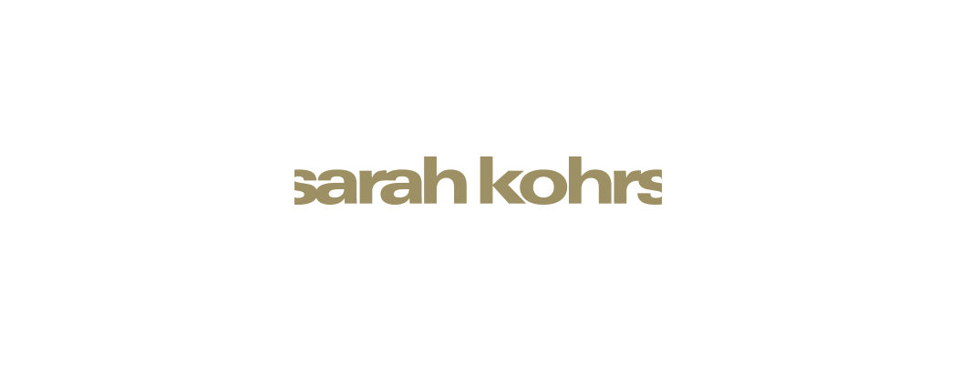 Logo_SarahKors