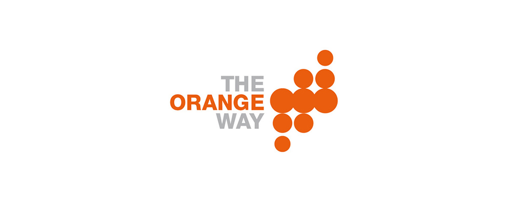 Logo_TheOrangeWay
