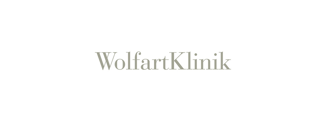 Logo_Wolfart_Klinik