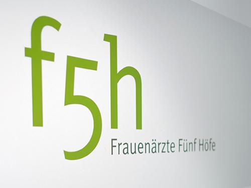 f5h_beitr_neu